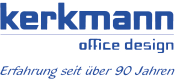 Rollcontainer tec-art office 3S von Kerkmann
