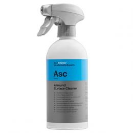 Allround Surface Cleaner 500 ml - F-KC-367500